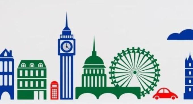 london-accessibility2-1900x700_c